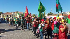 Grecia Öcalan 1
