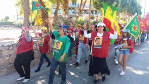 Grecia Öcalan 3