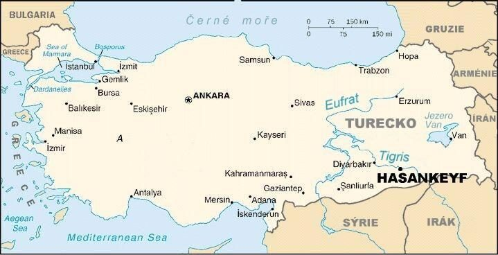 hasankeyf-mapa.jpg