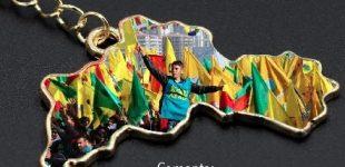 Charla en Ecuador sobre el pensamiento de Abdullah Öcalan