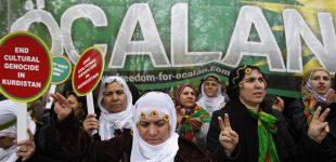 Argentina: Convocatoria urgente por los huelguista de hambre en Kurdistán